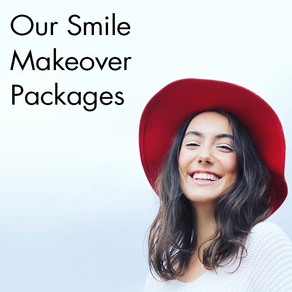 contact team familyone dental pacific pines gold coast smile makeover cover veneers invisalign porcelain